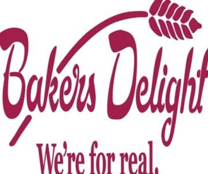Picture for manufacturer Bakers Delight