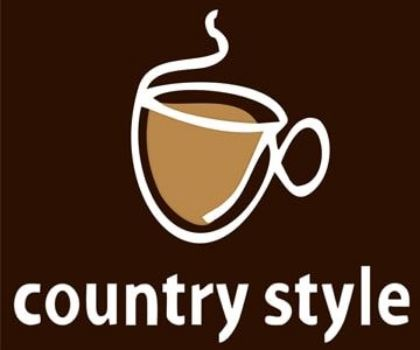 Picture for manufacturer Country Style