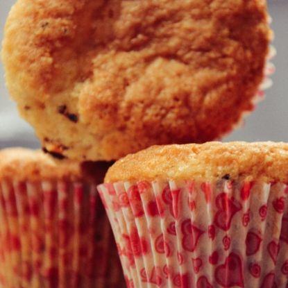 Jumbo-Apple-Cupcake-min-min