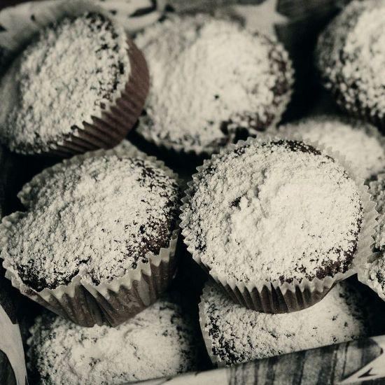 Choco-Coconut-Mini-Cupcake-min-min